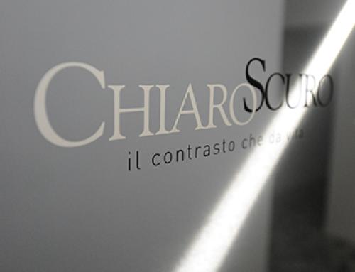 www.centroesteticochiaroscuro.it