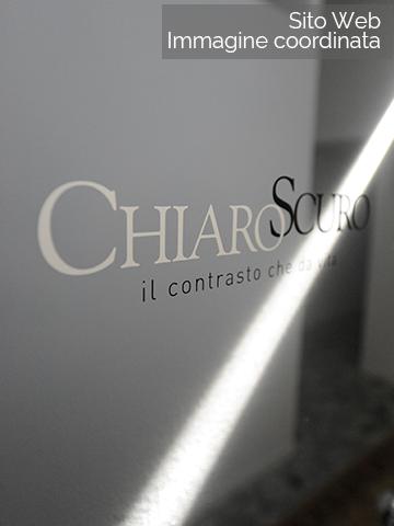 Box Portfolio Chiaroscuro