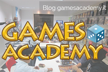 Box Portfolio Games Academy