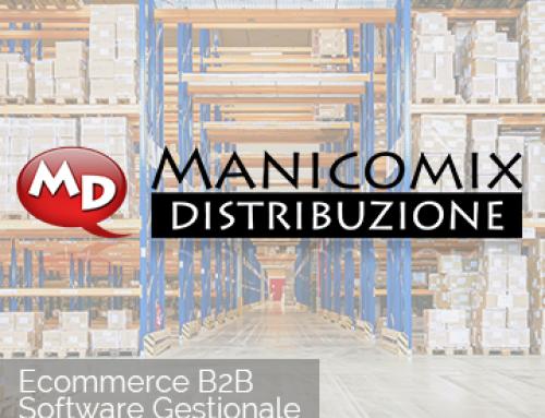 www.manicomixdistribuzione.it