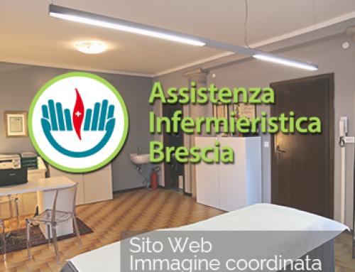 Assistenza Infermieristica Brescia