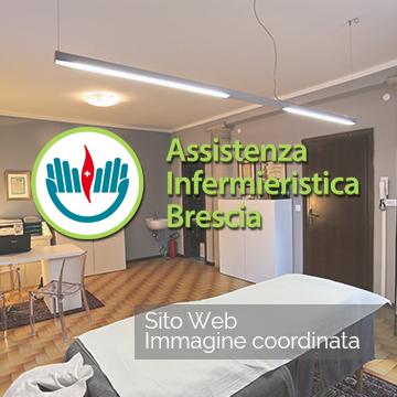 Box Portfolio Assistenza Infermieristica Brescia