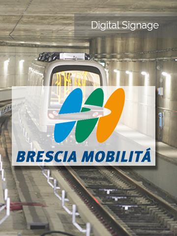 Box Portfolio Brescia Mobilita